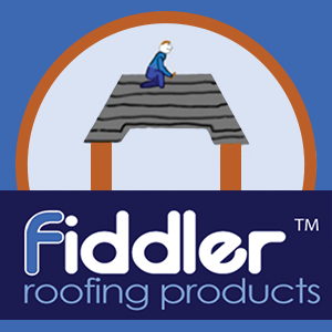 fiddler roofing products logo