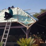 cid roofing fiddler installer