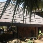 fiddler tiled roof
