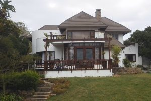 resized main pic dupie house